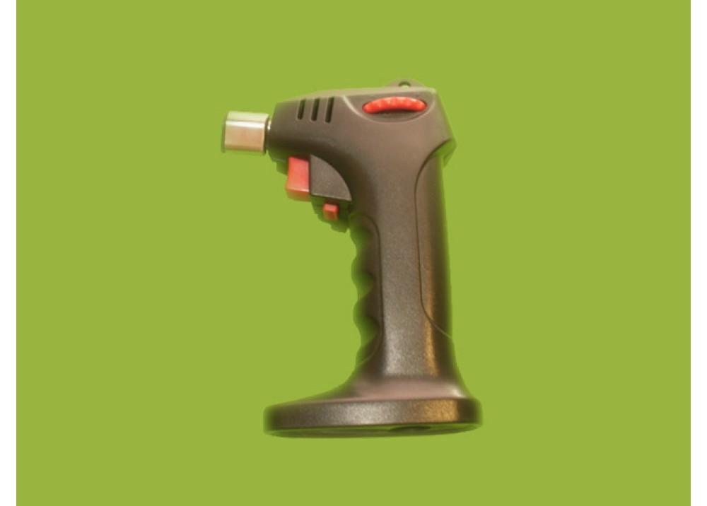 Scorch TORCH Cigar Lighter ST-61373