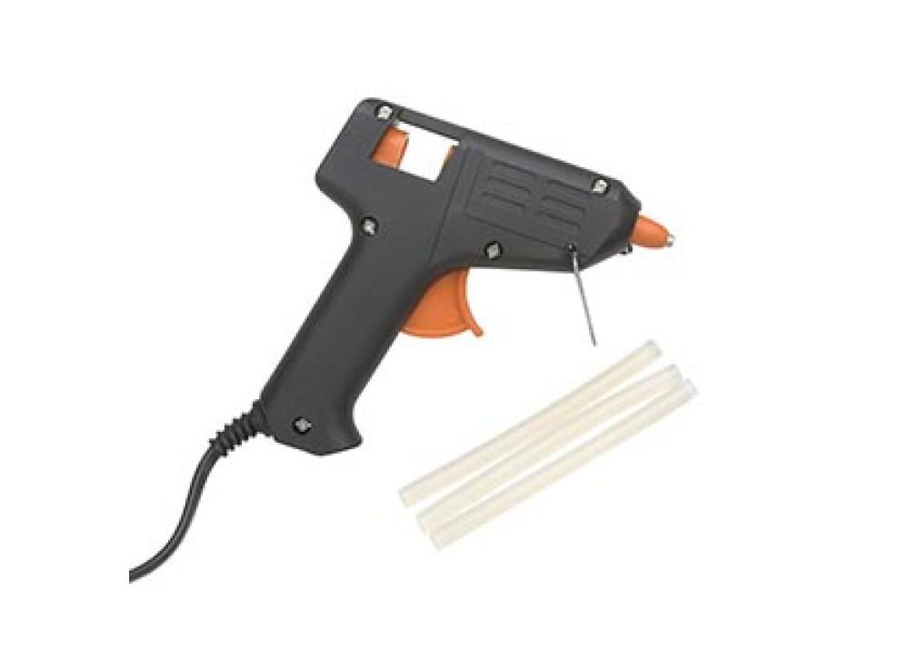 Hot Melt Glue Silicone Gun Small  TW