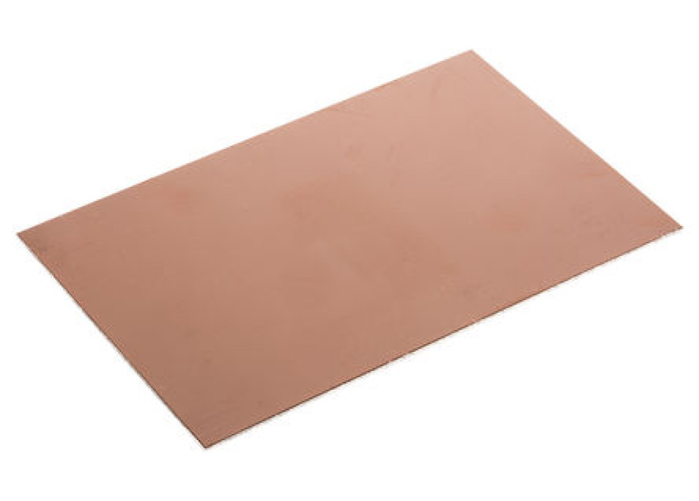 PCB Board 1.3mm 105cm x 60cm