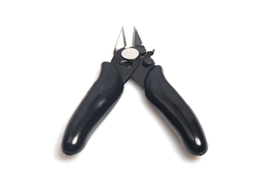 Electrical Wire Cutter Scloud Mini H1 3.5