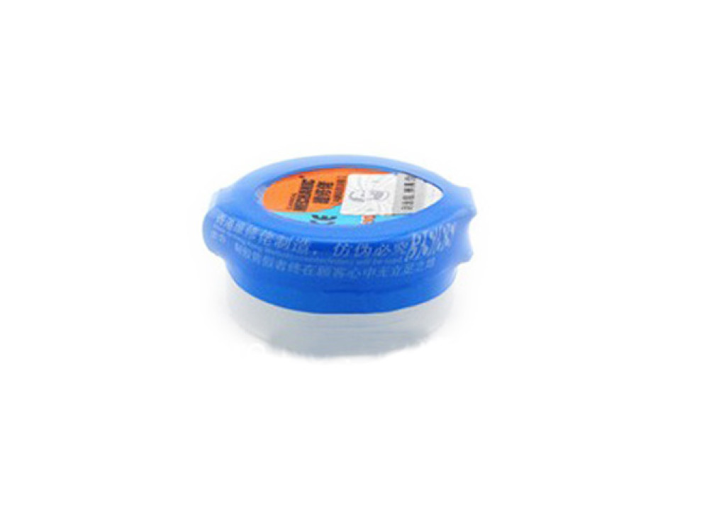 Solder Paste MECHANIC XG-40 35g