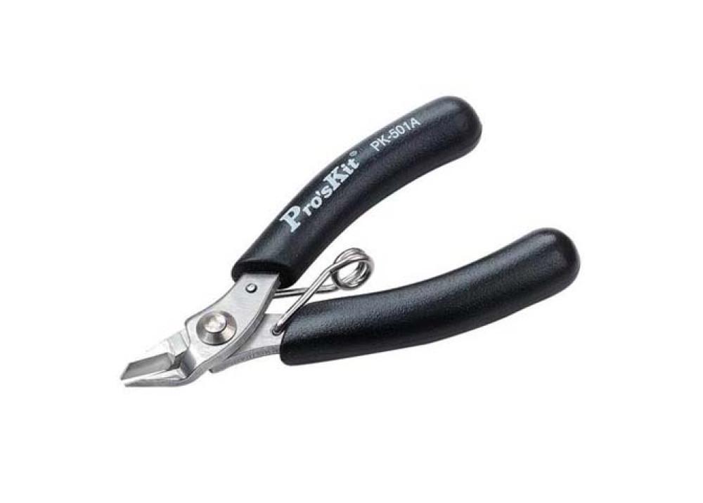 Pro skit 1PK 501A Micro Cutting Plier