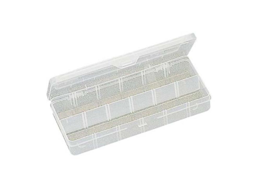 Pro sKit 203-132F Storage Box