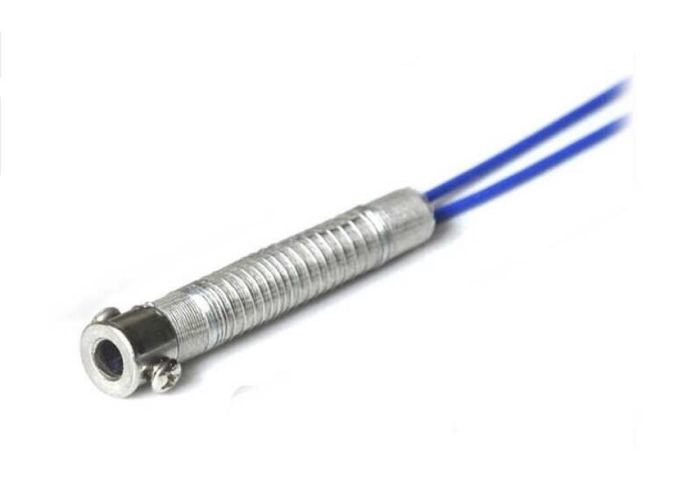 Proskit Heater 8PK-S118B-40H