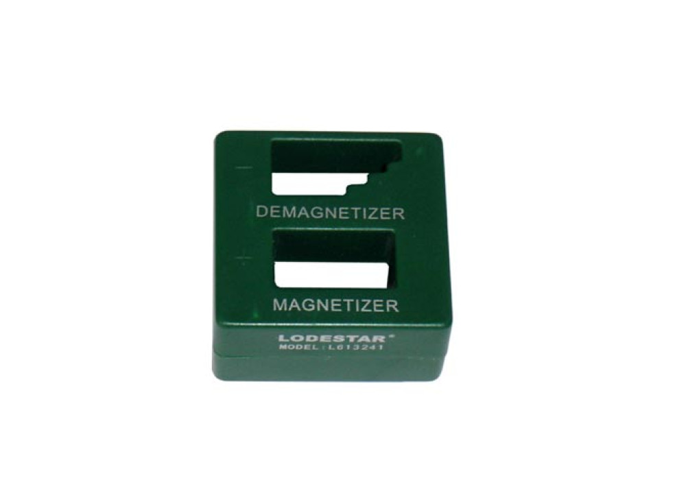 LODESTAR  L613241  Magnetic charger and discharger