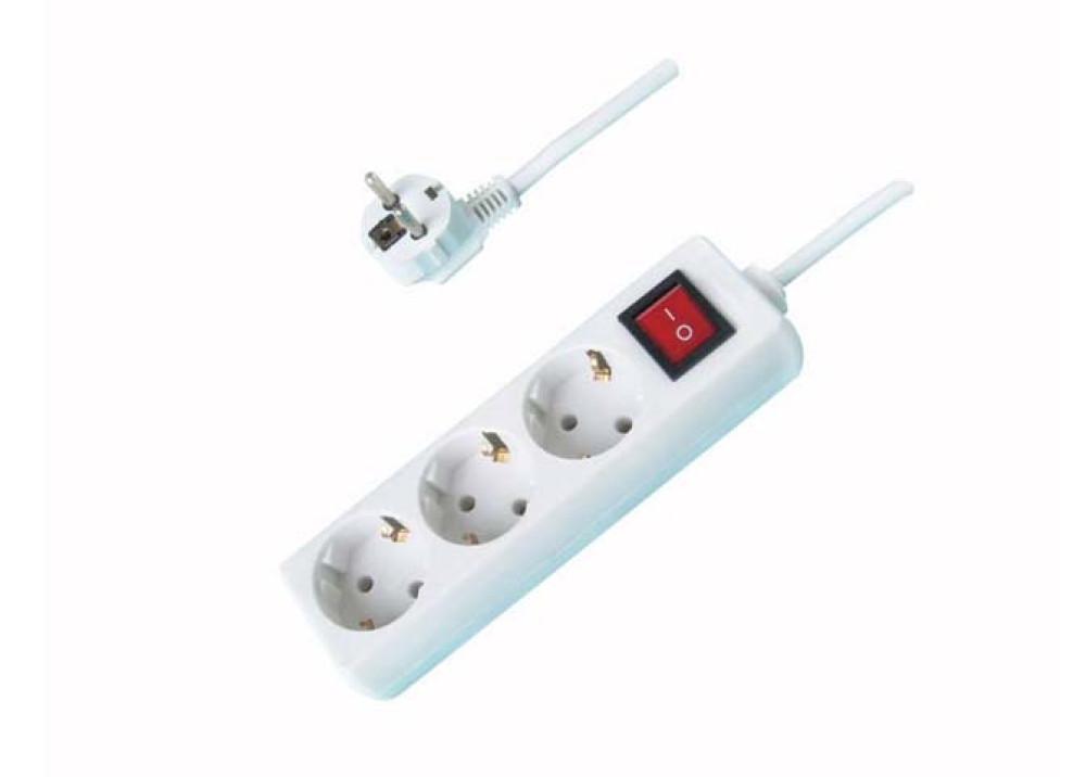 Advanced Electric exten 3m