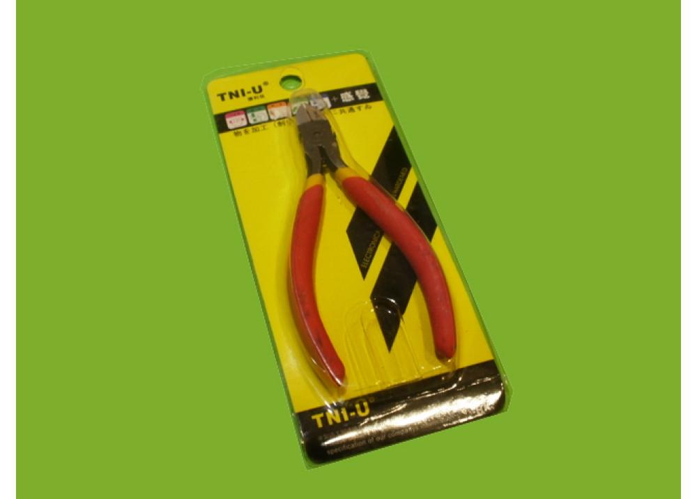 TNI-U Electrical Wire Cutter TU-511