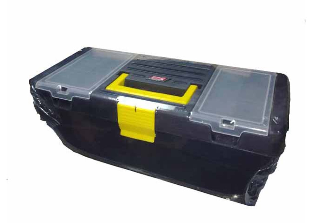 TOOL  BOX TPC-T2 43x21x20cm