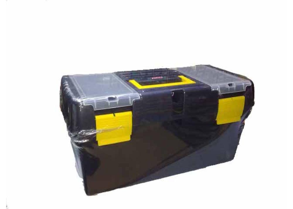 TOOL  BOX TPC-T1 50x25x26cm