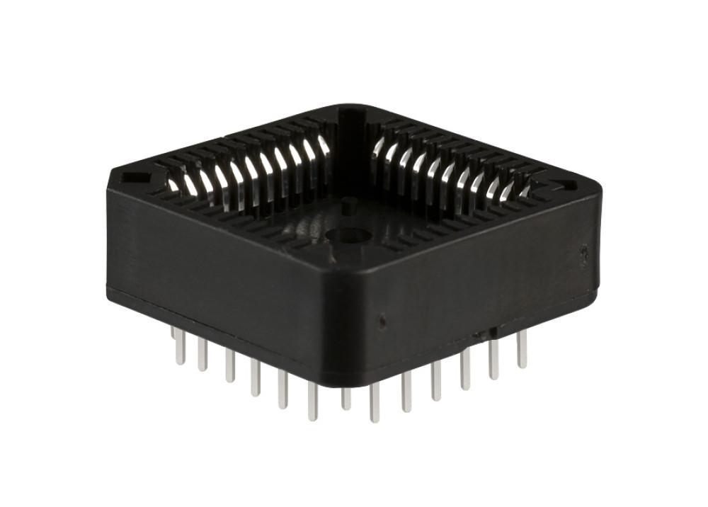 SOCKET PLCC- 44P