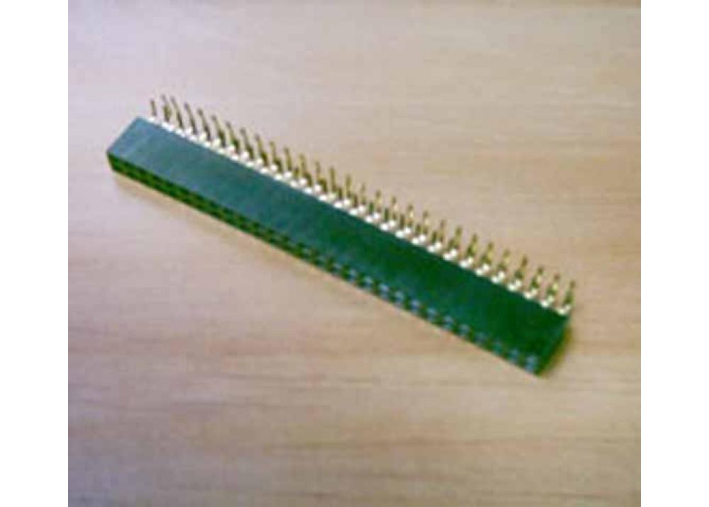 FHDR2X28P