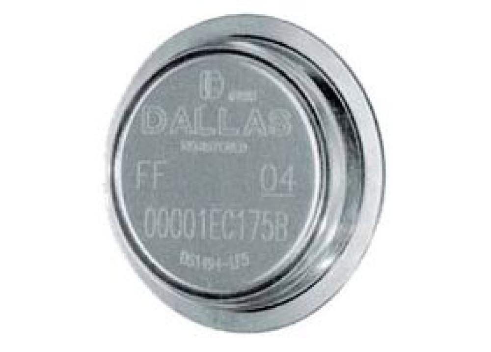 DS1982-F3+ IBUTTON