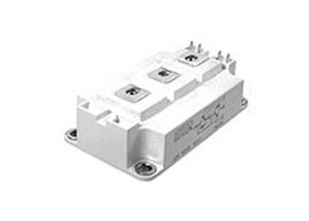 SKM300GB123D IGBT MODULE 300A 1200V