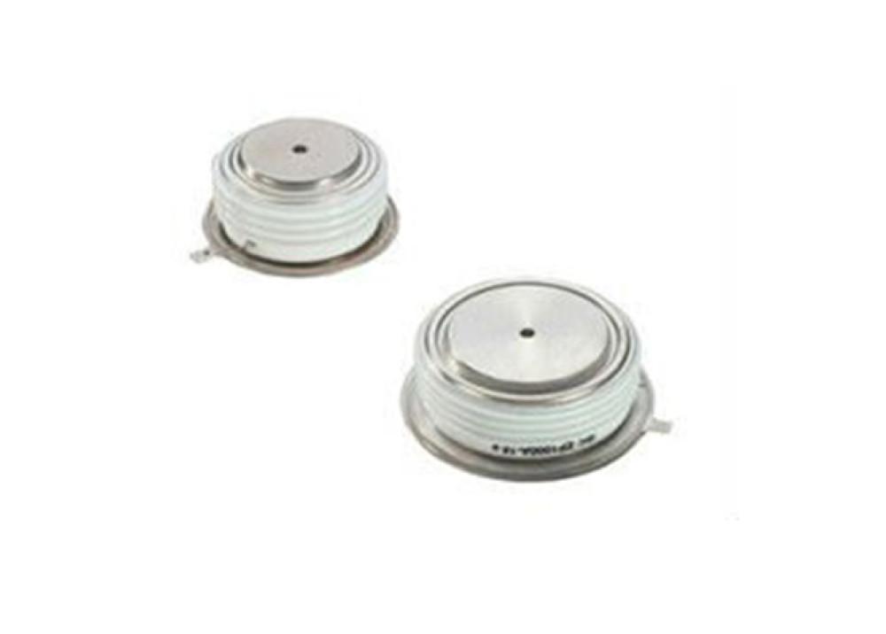 Thyristor KK1000A/1600 1000A 1600V