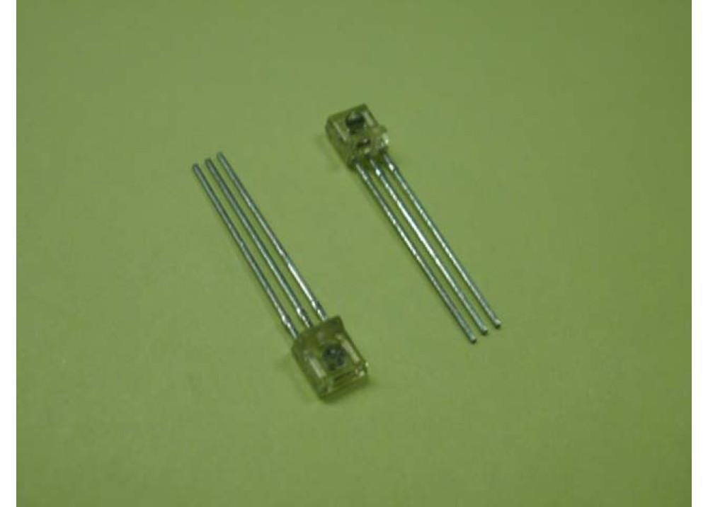 Phototransistor IS133V 990ohm