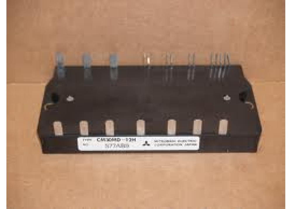 CM30AD46-12H Module