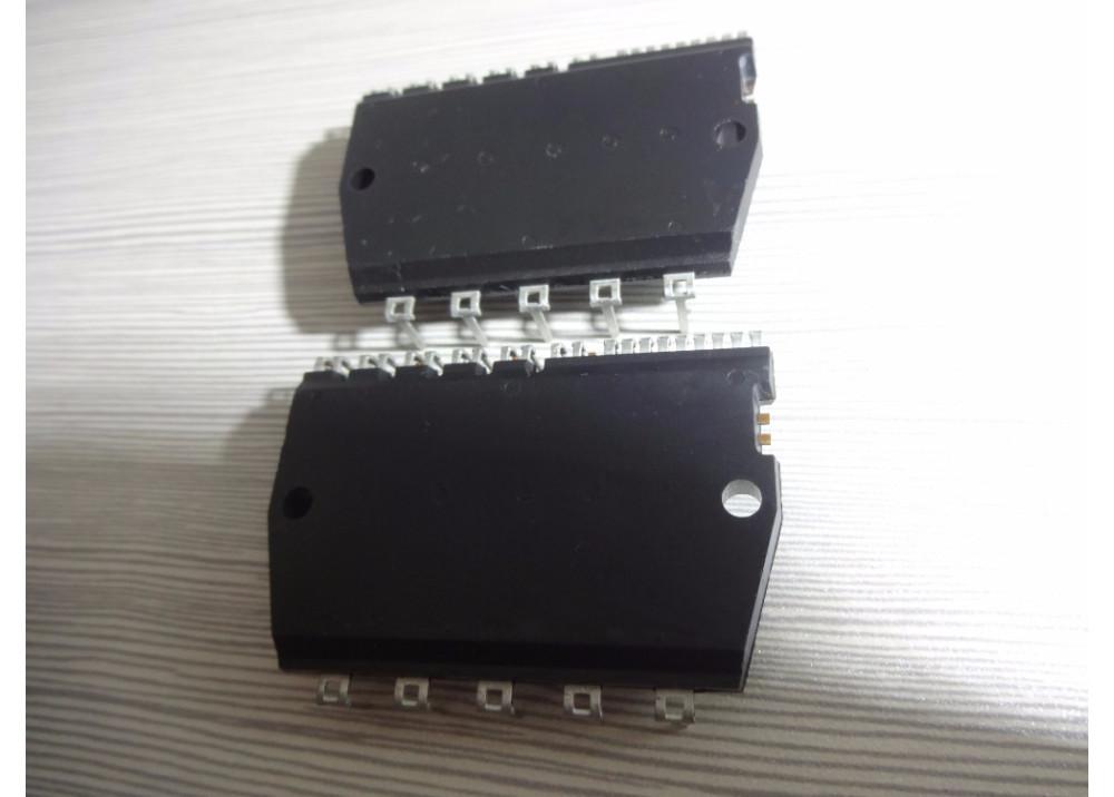 Module IGBT   PS21562-P