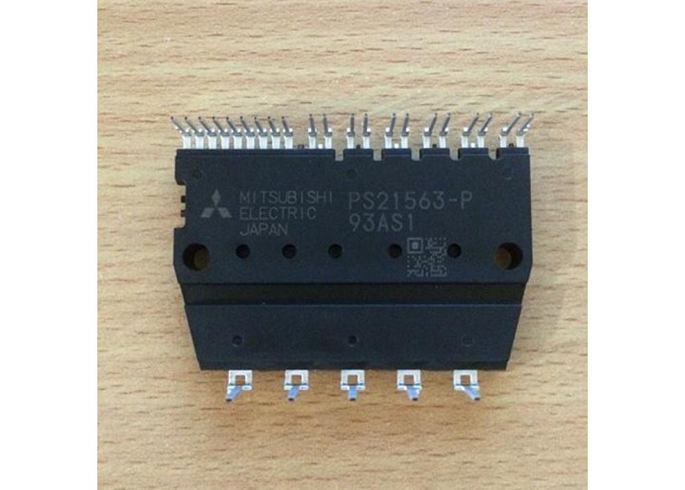 Module IGBT   PS21563-P