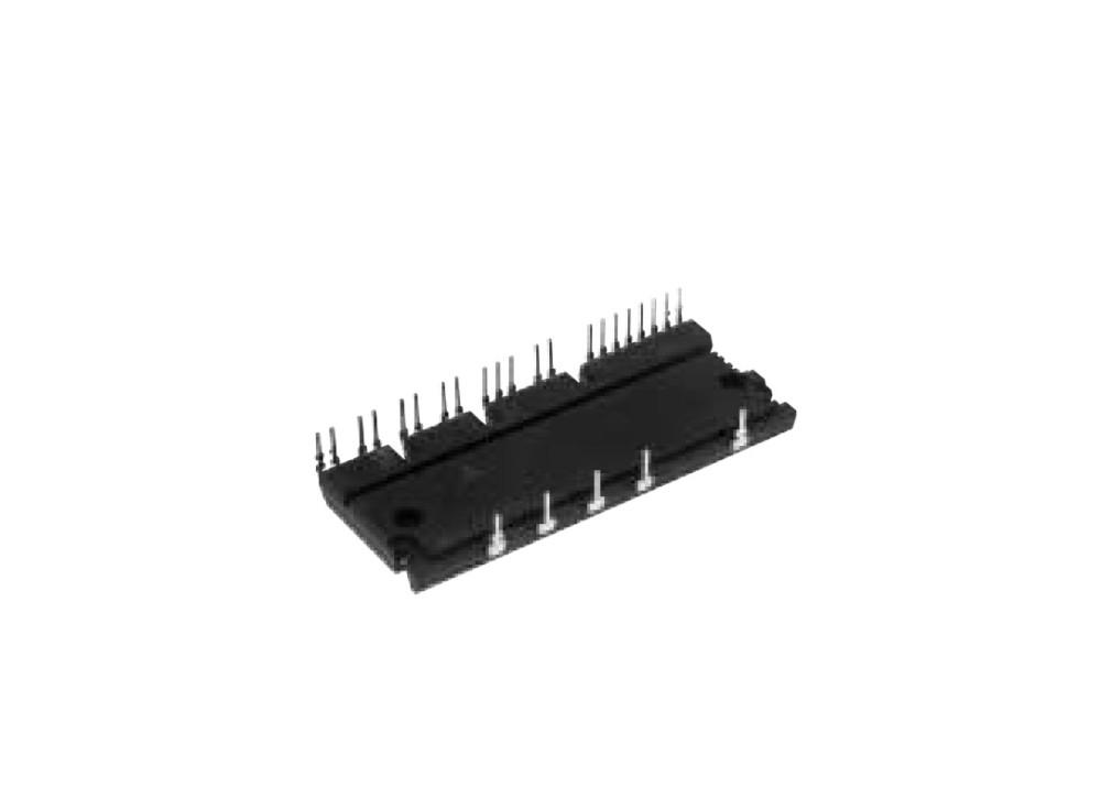 Module IGBT  PS21867-P