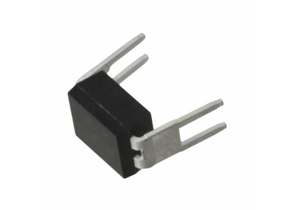 IRFD120 MOS N 1.3A 100V 0.27R DIP-04