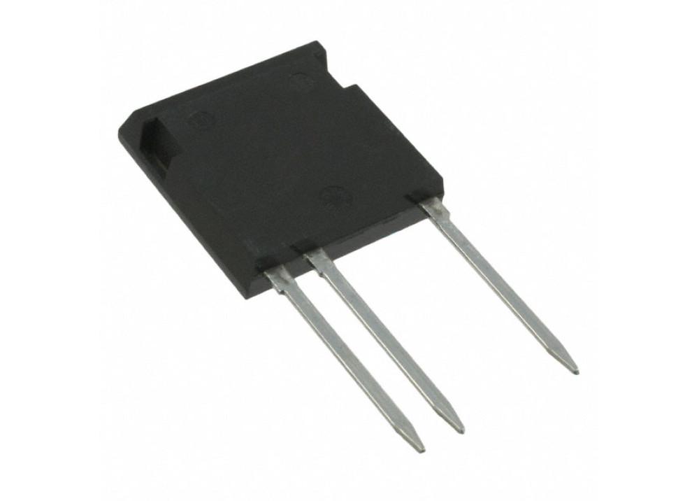 IXLF19N250A IGBT N 32A 2500V 250W ISOPLUS i4-PAC-3