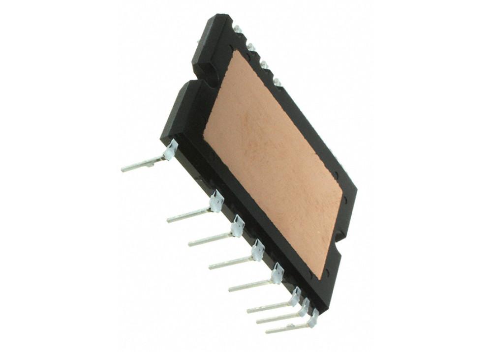 Module IGBT  PS21963-4S PCB