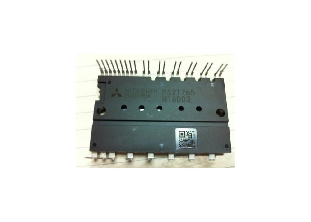 Module IGBT  PS21765