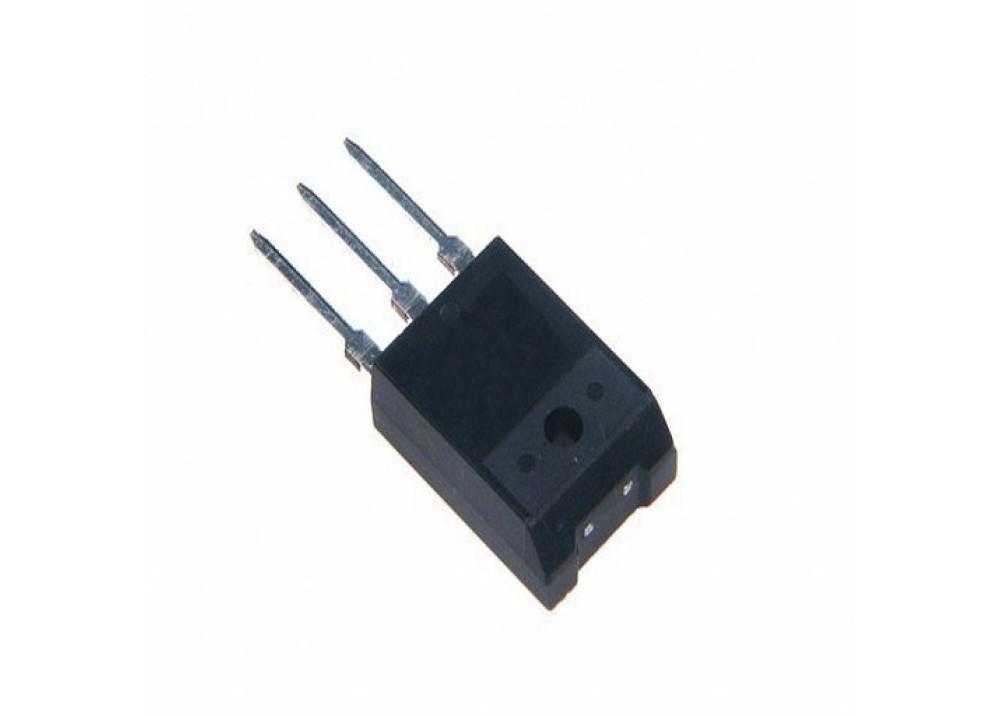 BU2508AF NPN 700V 8A 45W SOT-199