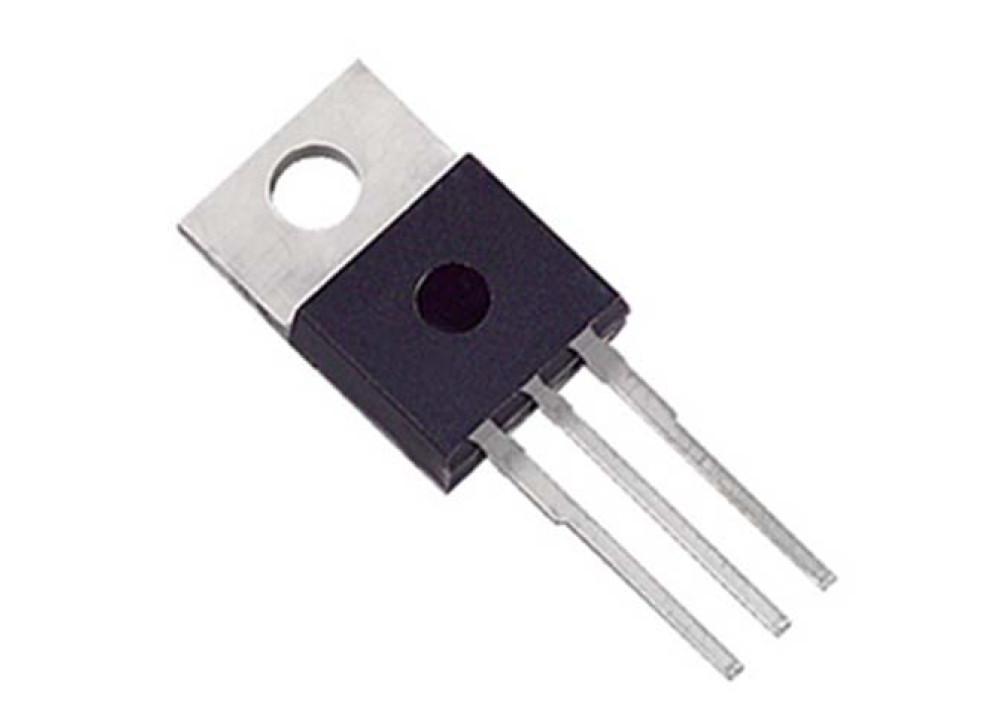 IRL2505PBF MOS N 55V 104A  8mR 200W TO-220-AB Level Logic Gate Drive