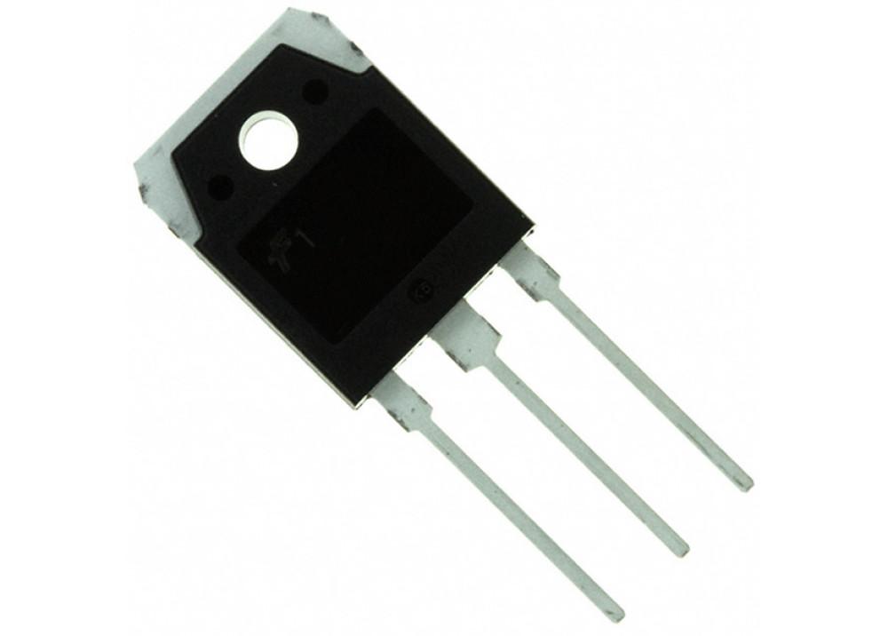SSH6N80AS MOS N 800V 6A 2R 200W TO-3P