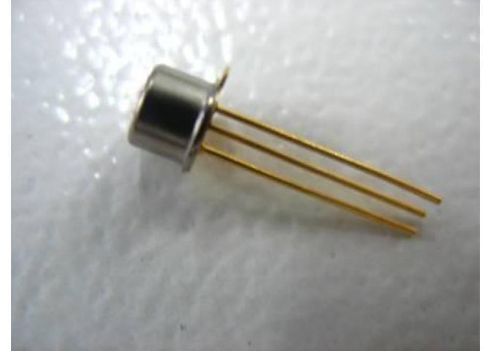 OPF203 Phototransistor 35MHz TO-46
