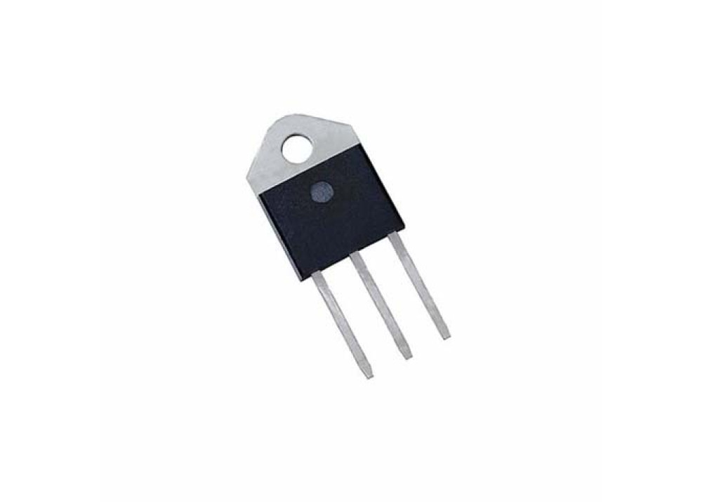 Thyristor BTW68 600 30A 600V TOP-3