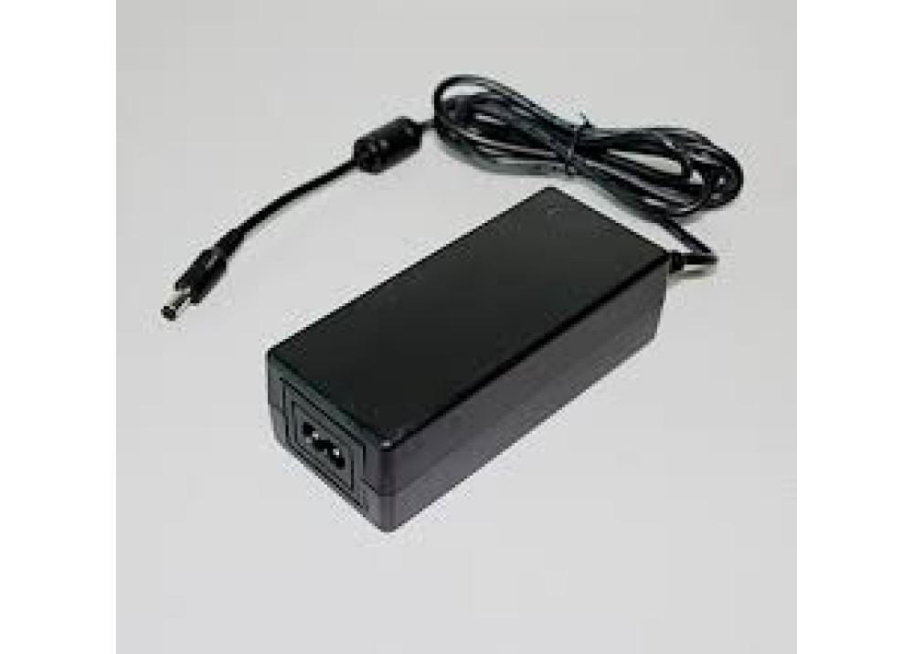 Adaptor  24V2.5A