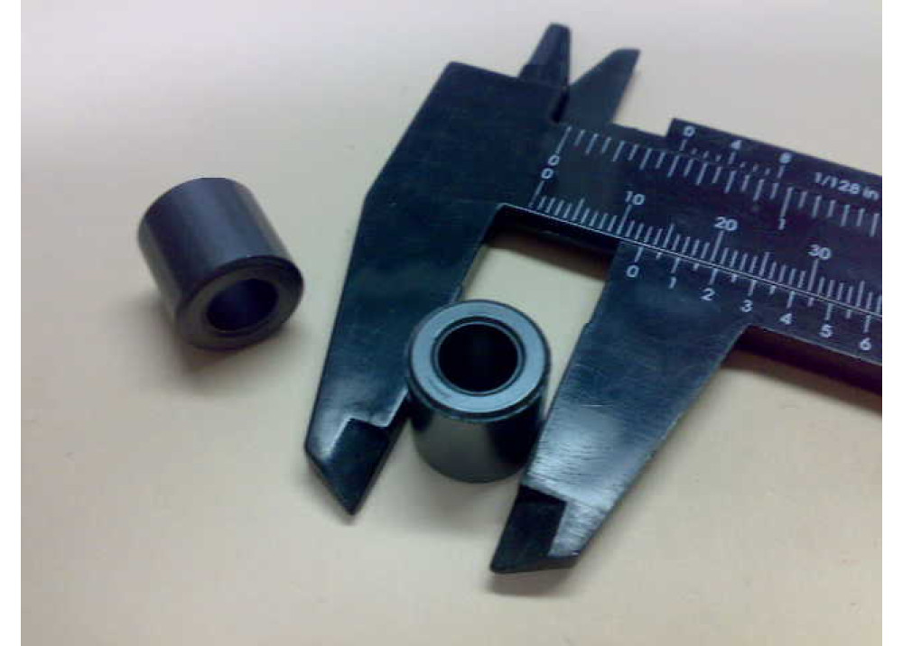 FERRITE RING R13X7X13.5mm