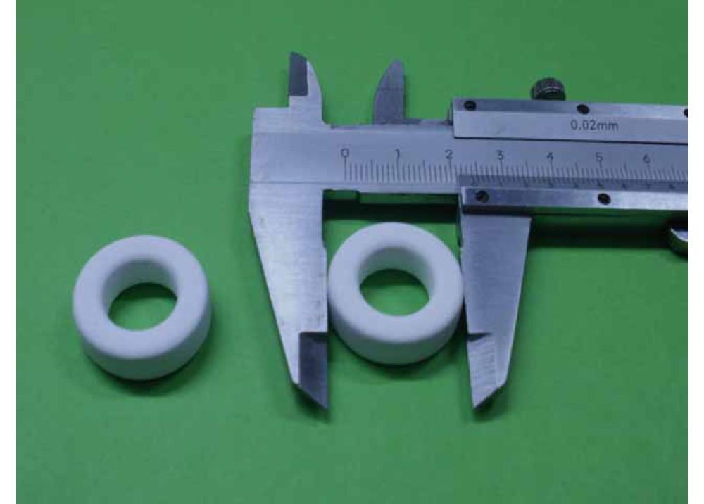 Ring Ferrite 23.8x7.9x12.5mm