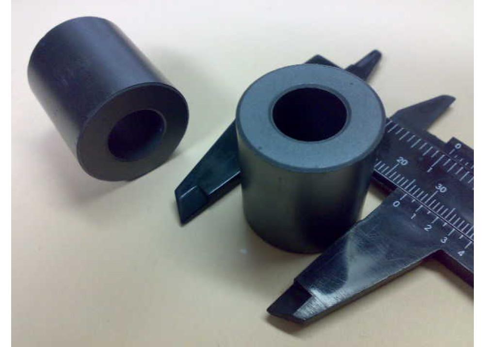 FERRITE RING R26X13X28.5mm