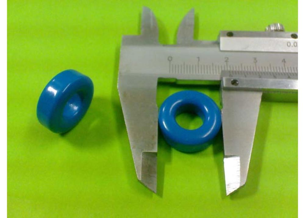 FERRIT RING R21X9X8mm