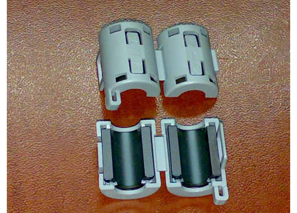 FREET FILTER CABLE