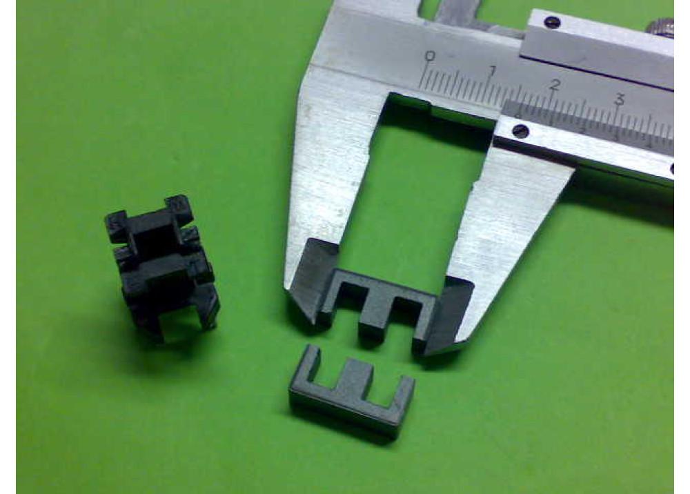 FERRITE EE16X15X4.5mm