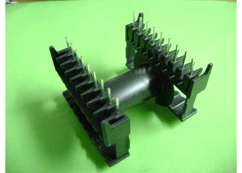 COIL FORMER EF45X40X15mm