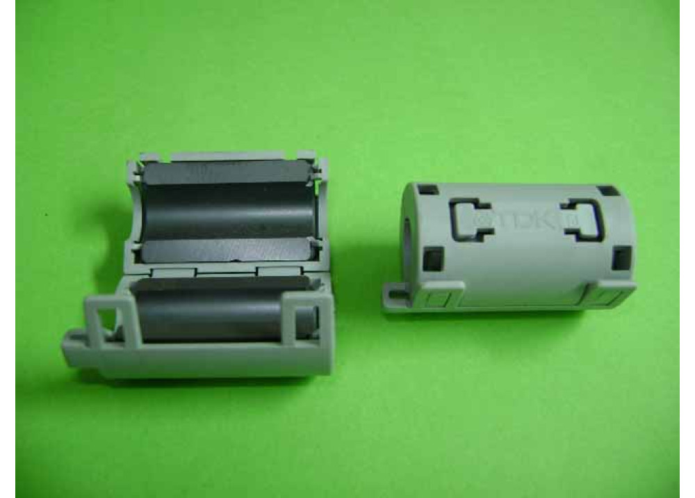 FREET CABLE FILTER 32mm 20mm 9mm