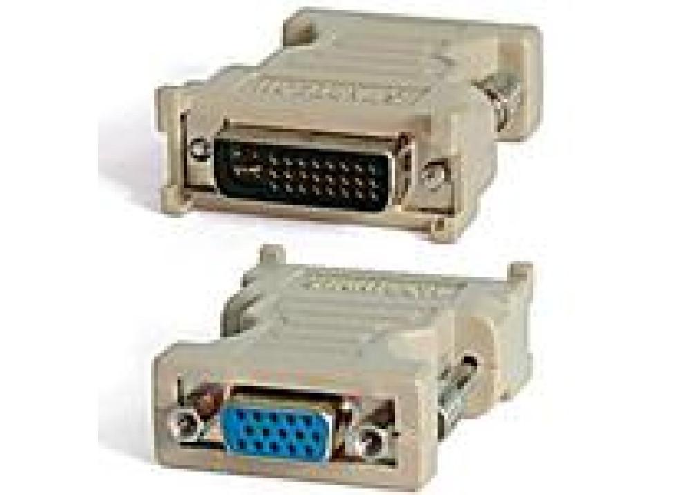 ADP LCD-DVI-TO-VGA-M-F