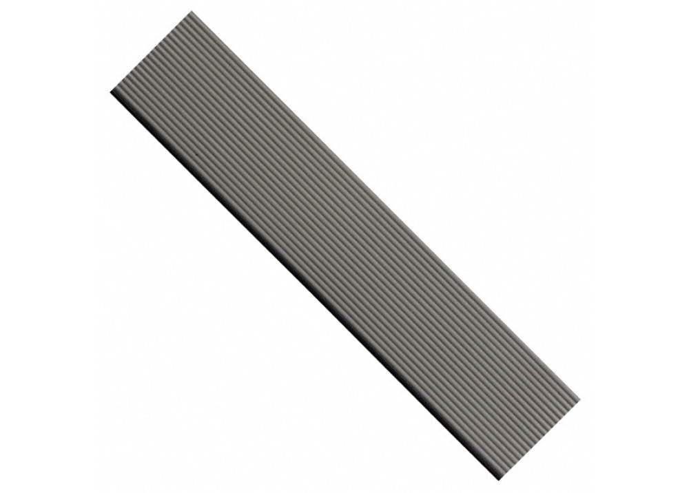 FLAT CABLE GREY 20P