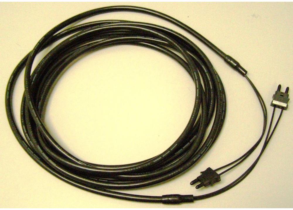 FIBER OPTIC  CABLE A66L-6001-0026#L5R003