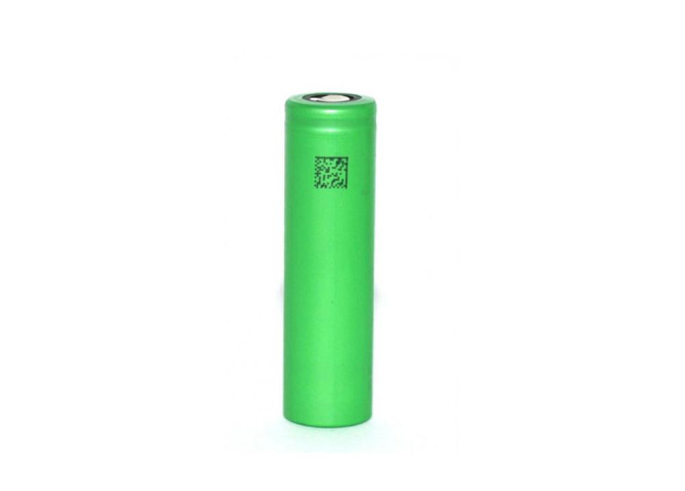 BATTERY Lithium Ion LIR18650 3.7V 2200MA 1.PC