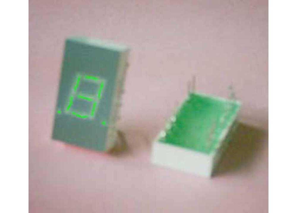 LED0.25+1G