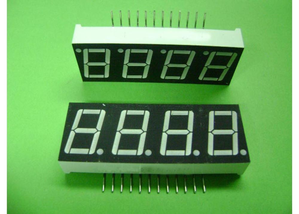 LED0.56+4G
