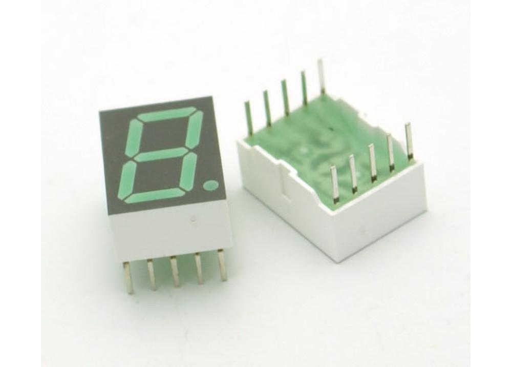 LED0.56+1G