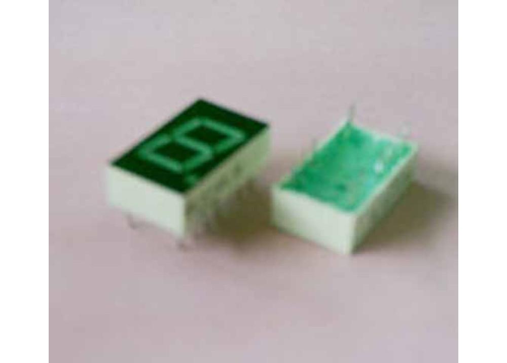 LED0.4-1G