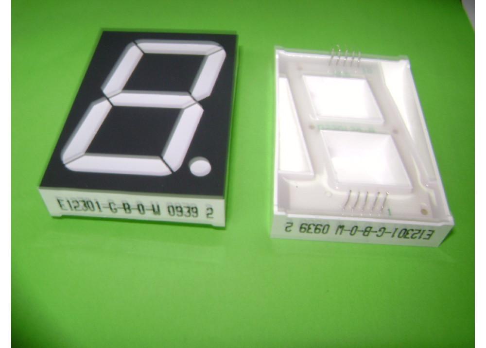 LED2.3 +1R